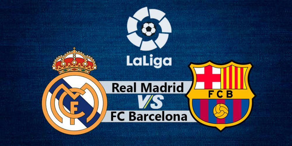 Image Result For Ao Vivo Vs En Vivo Bernabeu