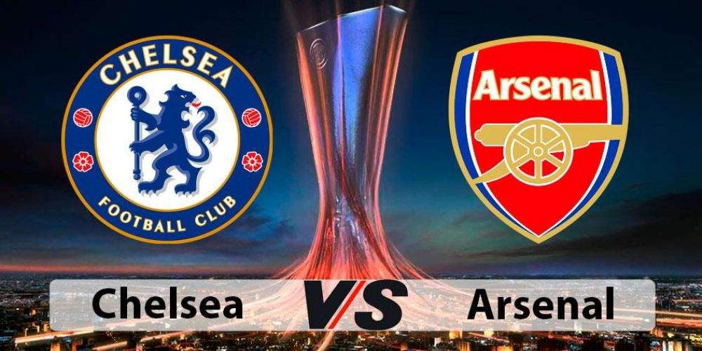 Chelsea vs. Arsenal