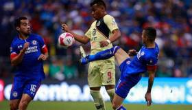 América vs Cruz Azul EN VIVO: guía de TV y ver EN DIRECTO final de Liga MX 2018