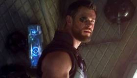 ¡Spoiler de Avengers 4! Chris Hemsworth (Thor) soltó este interesante dato en los Teen Choice Awards [VIDEO]