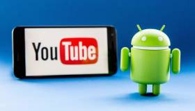 YouTube lanza función exclusiva de iPhone para los equipos Android