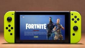Fortnite: Nintendo y Xbox hablan sobre el cross-play del Battle Royale y su polémica