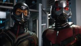 Ant-Man and the Wasp: nuevo spot de televisión revela su relación con Infinity War [VIDEO]