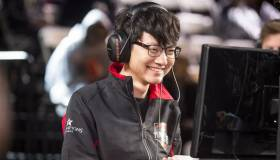 League of Legends pierde una estrella, Madlife anuncia su retiro de la escena competitiva