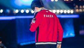 ¿League of Legends a punto de perder a otra estrella? Faker ya no entrena con SK Telecom T1