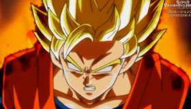 Ver Dragon Ball Heroes ONLINE GRATIS HD: Todos los capitulos del anime promocional [VIDEO]