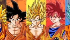 Dragon Ball Super: estas son las lineas temporales que se han creado hasta el momento