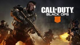 'Call of Duty: Black Ops 4' tendrá beta multijugador el 10 de agosto