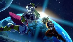 Dragon Ball Super: Broly | Rotten Tomatoes calificó así a la cinta animada de Toei Animation [FOTOS]