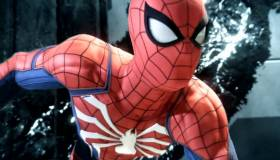 Marvel's Spider-Man para la PlayStation 4 estrena nuevo tráiler [VIDEO]