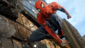 Marvel's Spider-Man para PS4 cuenta con tráiler doblado al castellano [VIDEO]