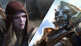 Jugador de 'World of Warcraft: Battle for Azeroth' alcanzó el nivel máximo en solo cuatro horas [VIDEO]
