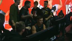 Call of Duty: Censor, ex de Yanet García, perdió la CWL Champs 2018 con Complexity [VIDEO]