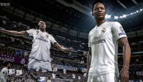 FIFA 19 | Jugadores piden a EA Sports que eliminen el Timed Finishing [VIDEO]
