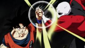 Dragon Ball Super: mira el segundo opening del anime en español latino [VIDEO]