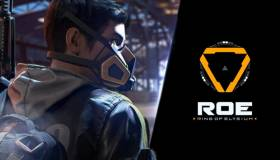¿Superará a Fortnite y PUBG? Ring of Elysium promete ser el mejor Battle Royale [VIDEO]
