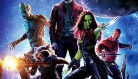 'Guardianes de la Galaxia Vol. 3' usará el guión del exdirector James Gunn