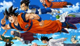 ¿Cómo ver Dragon Ball Super y Dragon Ball Heroes GRATIS ONLINE? Descubre dónde ver tu anime favorito