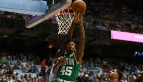 Boston Celtics vs. Philadelphia 76ers abren la temporada 2018-19 de la NBA