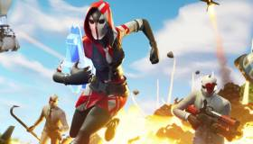 Fortnite toma acciones legales contra YouTubers