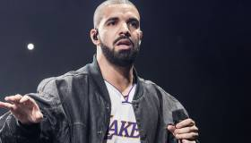 Drake ya es copropietario del club de Leauge of Legends 100 Thieves