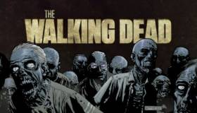 The Walking Dead: ¿Quiénes son los nuevos caminantes que aparecen en 'Who Are You Now?'?