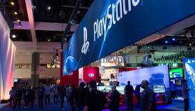 PlayStation abandona las conferencias de la E3: Sony no estará presente en el 2019