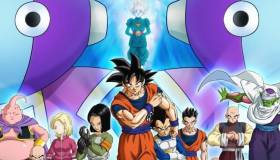 Dragon Ball Super: Cartoon Network interrumpió transmisión con Ben 10 [VIDEO]