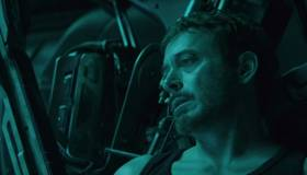 Avengers 4 | la NASA le explica a Marvel cómo salvar a Iron Man [VIDEO]