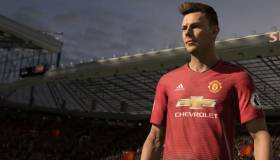 FIFA 19 presentó a las estrellas del Team of the Group Stage para Champions y Europa League