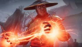 Mortal Kombat 11 está disponible en preventa para Nintendo Switch [VIDEO]