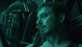 'Avengers: Endgame' | Robert Downey Jr. (Iron Man) revela el mayor SPOILER de la película