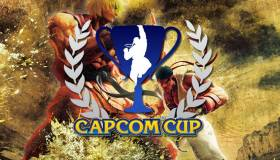 Capcom Cup 2018: sigue EN VIVO la competición de Street Fighter V a través de Twitch