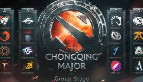 Dota 2 | The Chongqing Major 2019 EN VIVO por Twitch, arranca la Fase de Grupos