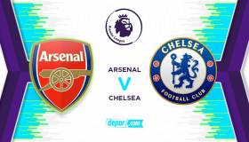 Arsenal vs Chelsea EN VIVO: derbi de Londres por Premier League 2018-19 fecha 23