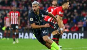 Manchester City vs Huddersfield EN VIVO vía ESPN 2: chocan por la Premier League 2019